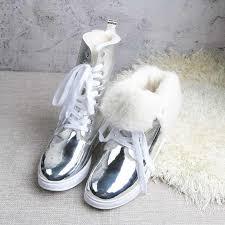 <b>women</b> pumps ankle strap <b>thick high</b> heel 2019 <b>summer</b> shoes ...