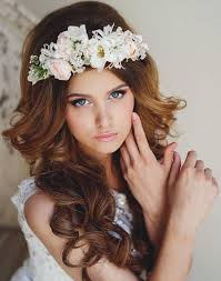 Hairstyles For Weddings 2015 Effortlessly Chic Wedding Hairstyle Inspiration Sophisticated