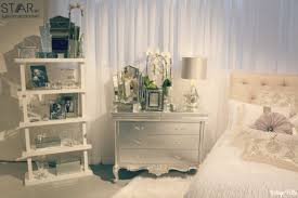 Old Hollywood Glamour Bedroom Home Inspiration Old Hollywood Glamour Vintage Frills