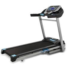Xterra Treadmill Reviews Compare The Top Choices Side By Side