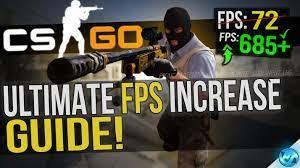 top 10 csgo best settings for high fps
