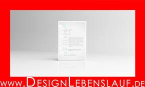 Kurzbewerbung Muster Mit Deckblatt Und Anschreiben Cv