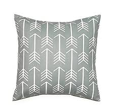 Decorator Pillow Covers