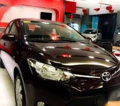 2018 toyota vios. unique 2018 new 2018 toyota vios best deal for sale on toyota vios