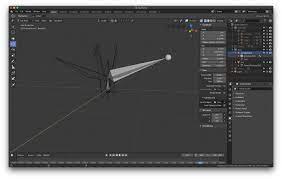 Blender 2.8, Simple Rigging - What am I doing wrong? - Blender Stack  Exchange