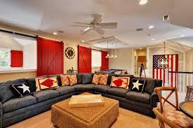 Patriotic Bedroom Americanmadeupholsterycom