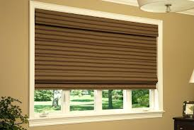 bed bath and beyond bamboo blinds window blinds windows shades and blinds  outdoor bamboo window full