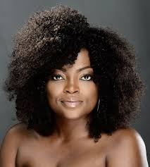 Image result for Nigeria's Most Famous 10 People In 2016/2017