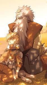 Sad Naruto Aesthetic Wallpapers ...