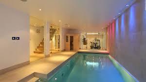 basement. Perfect Basement And Basement T