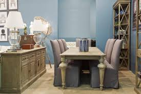 french style dining room furniture. french style dining room traditionaldiningroom furniture s