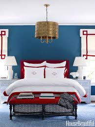 Patriotic Bedroom Bedroom Patriotic Decor For 4th Of July Red White And Blue
