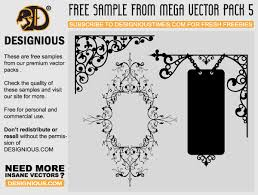 Signboard Template Signboard Template Vector Free Download Alive Design Lively 2 32495