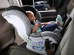 britax infant car seat pillow b warm