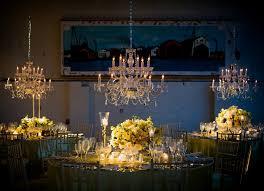 stunning crystal chandelier for wedding decoration 21