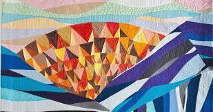 An Art Quilt Workshop — Wrangell Mountains Center & Root-Glacier-Web.jpg Adamdwight.com