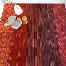 milliken rugs milliken area rugs reviews milliken pastiche rugs