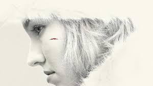 Guarda Anna 2019 Streaming ITA Film Senza Limiti - Italian ...