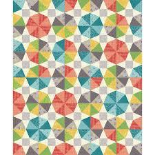 Merry Go Round Kit - Moda Fabrics — Missouri Star Quilt Co. & Merry Go Round Kit Adamdwight.com