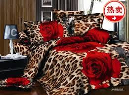 4pcs bedding set king size bed car 3d bedding sets duvet cover sheets pillow quilt