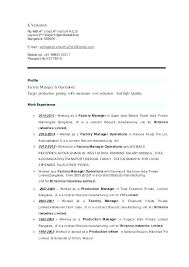 Sample Of Warehouse Worker Resume. Resume Warehouse Worker \u2013 ...