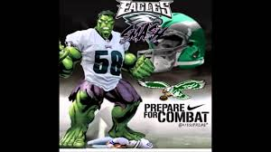 The Eagles Youtube Philly Eagles Wallpapers Group 68