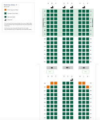 Airbus A350 900 Seating Chart Singapore Airlines Will Operate A350 To Bengaluru Live