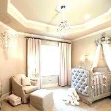 baby girl rooms bedroom ideas nursery bedrooms best girls room rugs uk by girl nursery