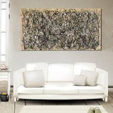 Large Scale Art Compare Prices On Large Scale Art Online Shopping Buy Low Price