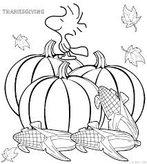 Thanksgiving Coloring Pages Printable Thanksgiving Coloring Games