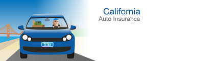 Car Insurance Quotes California Interesting Car Insurance Quotes California Car Insurance Rates