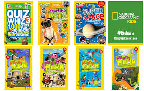 national geographic kids books review momdoesreviews