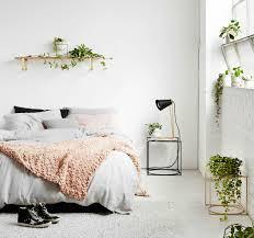 Blumen Und Pflanzen Im Schlafzimmer Schädlich Oder Gut Für Den Schlaf