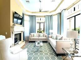Florida Room Decor Living Style State University Wall  Florida Room Furniture 445