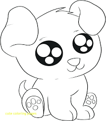 cute coloring book pages cute coloring pages with cute dogs coloring pages coloring book pages cute cute coloring book pages