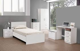 kids bedroom furniture desk. Bedroom Sets With Desk Fresh Kids Viewzzeefo Furniture