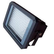 Led Lights For Outside Exterior Led Lights Best Ideas Outdoor Outside Flood Light