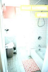 black bath rug set black bath rug set gold bathroom sets and rugs idea bathroom towel