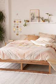 Pink Bedroom 17 Best Images About Interiors O Sleep In Style On Pinterest