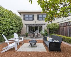 Swimming Pool Backyard Designs  Home Interior Decor IdeasHome Backyard