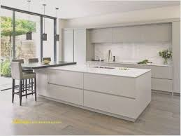 Kitchen Design Jobs From Home
