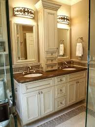 Rustic French Country Bathroom Design Ideas plusarquitecturainfo
