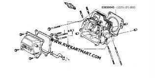 honda gx200 wiring diagram on honda images free download wiring Honda Gx340 Wiring Diagram honda gx200 wiring diagram 11 honda gx120 engine diagram honda small engine wiring diagram honda gx 340 wiring diagrams