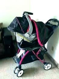 Walmart Baby Car Seat And Stroller Stroller And Combo Stroller And ...
