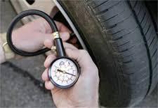5 Signs of a Failing <b>Ignition</b> - The <b>Car</b> Doctor Blog