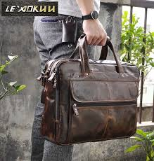 Cheap briefcase business, Buy Quality briefcase fashion directly ...