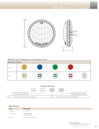 tomar emergency vehicle products lightbars, led lightheads, self co Whelen Freedom LED Lightbar at Tomar Lightbar Wiring Diagram