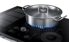 30 inch induction cooktop. 5 Best 30-inch Induction Cooktops Are Samsung, Jenn-Air, Miele, 30 Inch Cooktop C