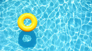 swimming pool. How Much Pee Is In The Average Public Swimming Pool? These Scientists Found Out Pool