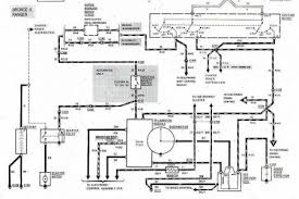 1988 ford ranger 2 9 wiring diagram 1988 image ford ranger bronco ii electrical diagrams at the ranger station on 1988 ford ranger 2 9 wiring